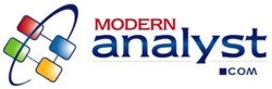 ModernAnalyst.com - The premier online community for business/systems analysts.